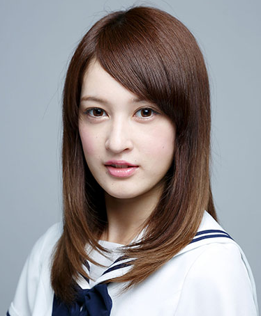 宮沢セイラの画像 p1_31