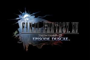 なお3月19日に発売の「FINAL FANTASY 零式 HD」 (PlayStation 4 / Xbox One)に同梱されるFFXVの体験版。