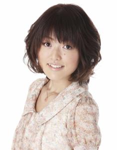 加隈亜衣の性格が可愛い!声質や演技力の評価は?彼氏はいる?   ここあのーと
