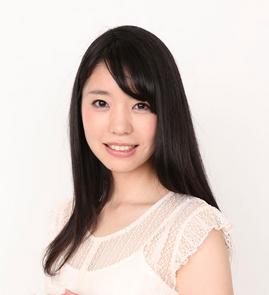 奥野香耶の画像 p1_35