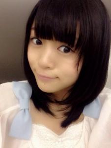 若井友希の画像 p1_3